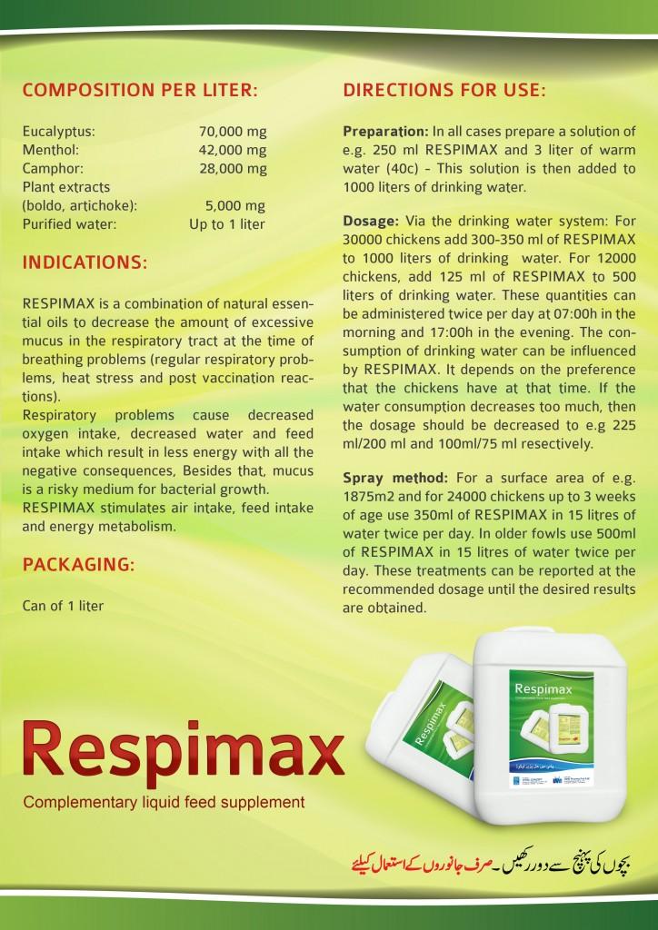5L-Respimax-Back