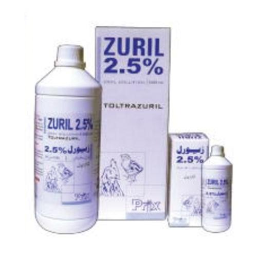 Zuril