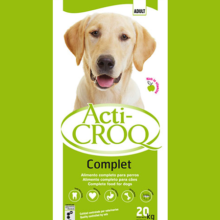 ACTI-CROQ-COMPLET