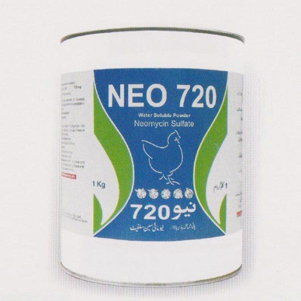NEO 720